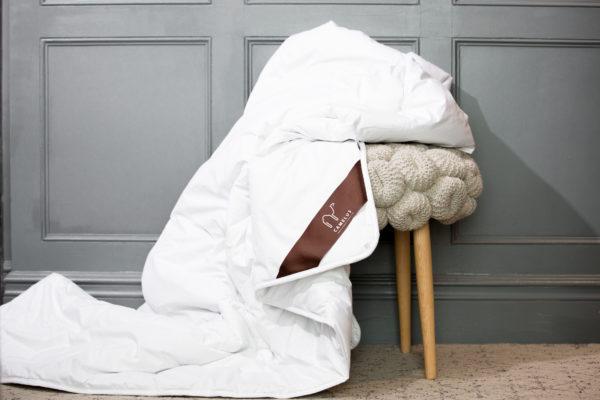 duvet bedding bed sheets covers mattress camel hair duvet camelus luxury duvet bed sheets comforter wool